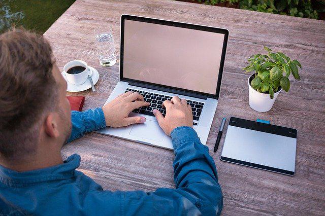 Родители московских школьников 11 ноября могут посетить онлайн-встречи «Консультации врача»