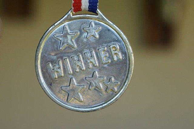 Спортсмены «Борца» взяли серебряные медали на межрегиональном турнире по самбо